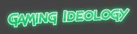 Gaming Ideology
