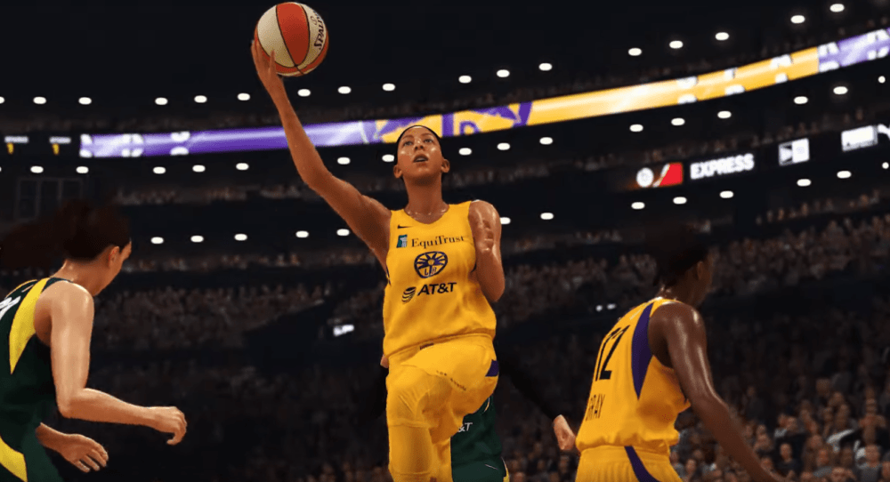 NBA-2K20-WNBA