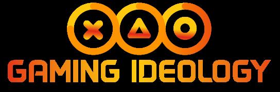 GI-Logo-544-180