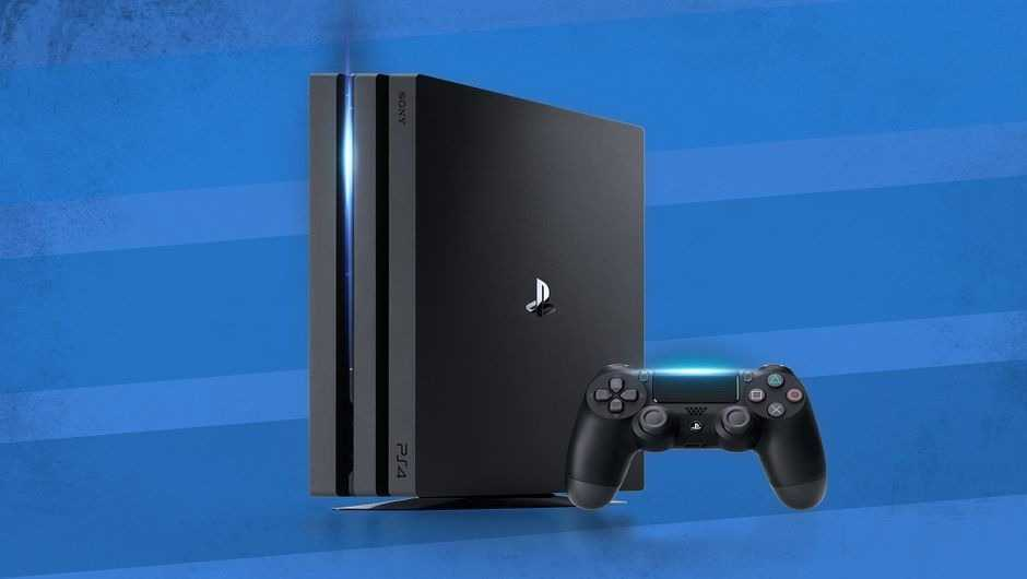 Best Ps4 Pro Boost Mode Games On The System Gaming Ideology