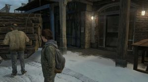 the-last-of-us-part-2-artifact-document-locations-1