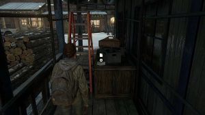 the-last-of-us-part-2-artifact-document-locations-2