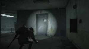 the-last-of-us-part-2-artifact-document-locations-11