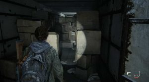 the-last-of-us-part-2-artifact-document-locations-9