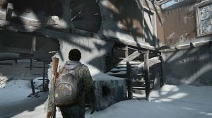 the-last-of-us-part-2-artifact-document-locations-6