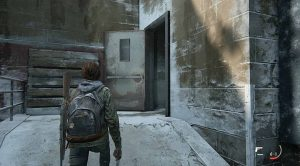 the-last-of-us-part-2-artifact-document-locations-8