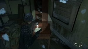 the-last-of-us-part-2-artifact-document-locations-4
