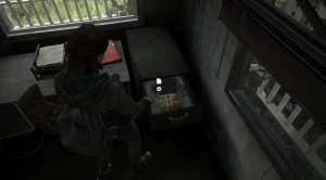 the-last-of-us-part-2-artifact-document-locations-21