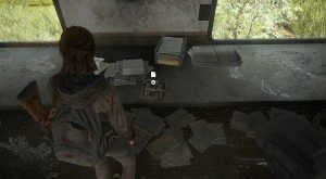the-last-of-us-part-2-artifact-document-locations-25