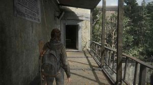 the-last-of-us-part-2-artifact-document-locations-26