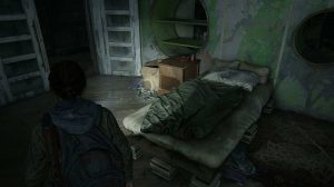 the-last-of-us-part-2-artifact-document-locations-14