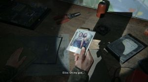 the-last-of-us-part-2-artifact-document-locations-16