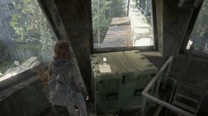 the-last-of-us-part-2-artifact-document-locations-27