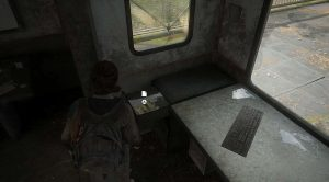 the-last-of-us-part-2-artifact-document-locations-29