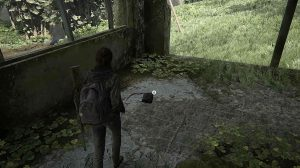 the-last-of-us-part-2-artifact-document-locations-35