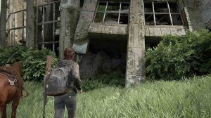 the-last-of-us-part-2-artifact-document-locations-37
