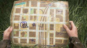 the-last-of-us-part-2-artifact-document-locations-44