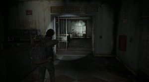 the-last-of-us-part-2-artifact-document-locations-38