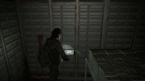the-last-of-us-part-2-artifact-document-locations-41