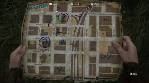the-last-of-us-part-2-artifact-document-locations-54