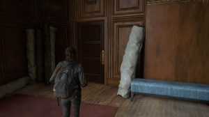 the-last-of-us-part-2-artifact-document-locations-47