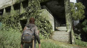 the-last-of-us-part-2-artifact-document-locations-52