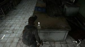 the-last-of-us-part-2-artifact-document-locations-55