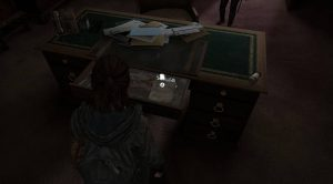 the-last-of-us-part-2-artifact-document-locations-48