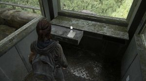 the-last-of-us-part-2-artifact-document-locations-46