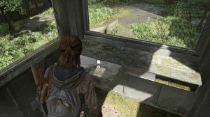 the-last-of-us-part-2-artifact-document-locations-60