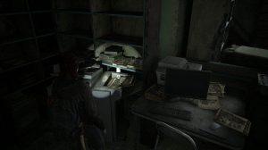 the-last-of-us-part-2-artifact-document-locations-57