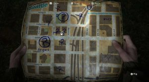 the-last-of-us-part-2-artifact-document-locations-56