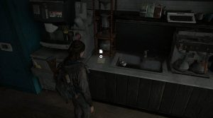 the-last-of-us-part-2-artifact-document-locations-72
