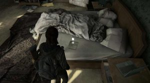 the-last-of-us-part-2-artifact-document-locations-19
