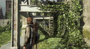 the-last-of-us-part-2-artifact-document-locations-73
