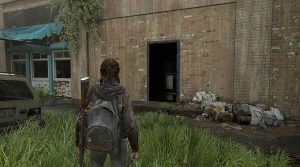 the-last-of-us-part-2-artifact-document-locations-71
