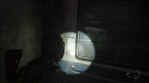the-last-of-us-part-2-artifact-document-locations-83