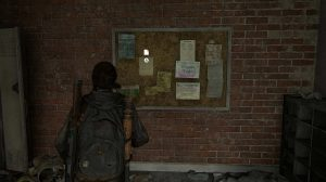 the-last-of-us-part-2-artifact-document-locations-78