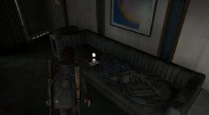 the-last-of-us-part-2-artifact-document-locations-82