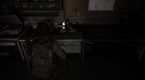 the-last-of-us-part-2-artifact-document-locations-93