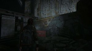 the-last-of-us-part-2-artifact-document-locations-89