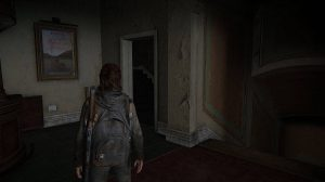 the-last-of-us-part-2-artifact-document-locations-92