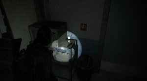 the-last-of-us-part-2-artifact-document-locations-85