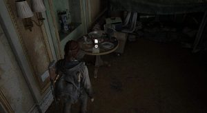 the-last-of-us-part-2-artifact-document-locations-91