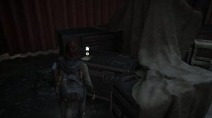 the-last-of-us-part-2-artifact-document-locations-94