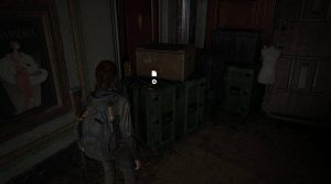 the-last-of-us-part-2-artifact-document-locations-90