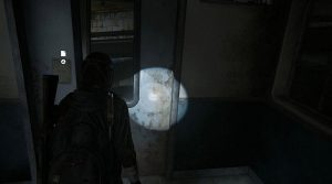 the-last-of-us-part-2-artifact-document-locations-88