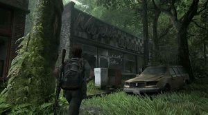 the-last-of-us-part-2-artifact-document-locations-98