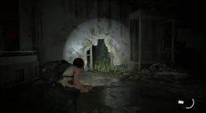 the-last-of-us-part-2-artifact-document-locations-96