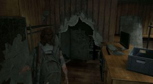 the-last-of-us-part-2-artifact-document-locations-101
